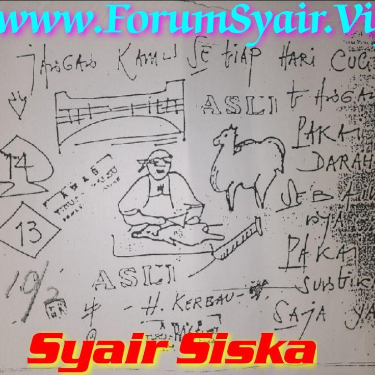 Forum Syair Hk 10 Februari 2021 Prediksi Togel Hk Rabu 10 2 2021 Bocoran Syair Hk 10 2 2021 Di 2021 Gambar Rabu 10 Februari