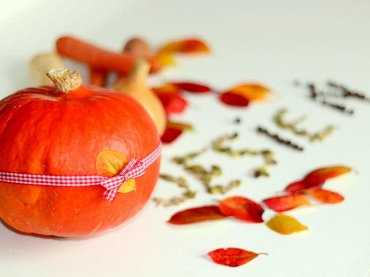 Made My Day, zupa dyniowa, dynia, jesień, pumpkin soup, pumpkin, autumn,
