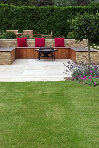 Garden Design York 170 best bbq garden images on pinterest | gardening, landscaping