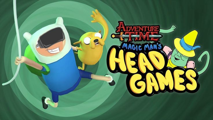 #VR #VRGames #Drone #Gaming Adventure Time In VR Shows How Awesome 3rd Person Games Can Be! #3D, 3D SBS videos, 3rd, 3rd person, action, Adventure Time (Award-Winning Work), Animated Cartoon (TV Genre), Awesome, Cartoon Network (TV Network), first, Funny, gear vr, google cardboard, google cardboard games, Kid Show, Mobile VR, new, Oculus Rift (Video Game Platform), Samsung, stereoscopic, Television (Invention), Third, Video Game (Industry), virtual reality, virtual reality (