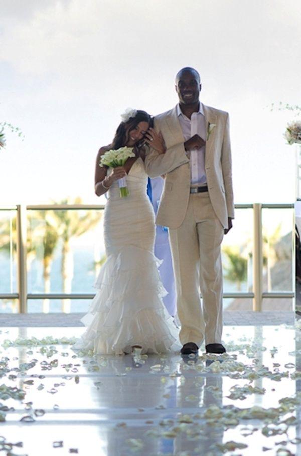 petite women wedding dress (9)