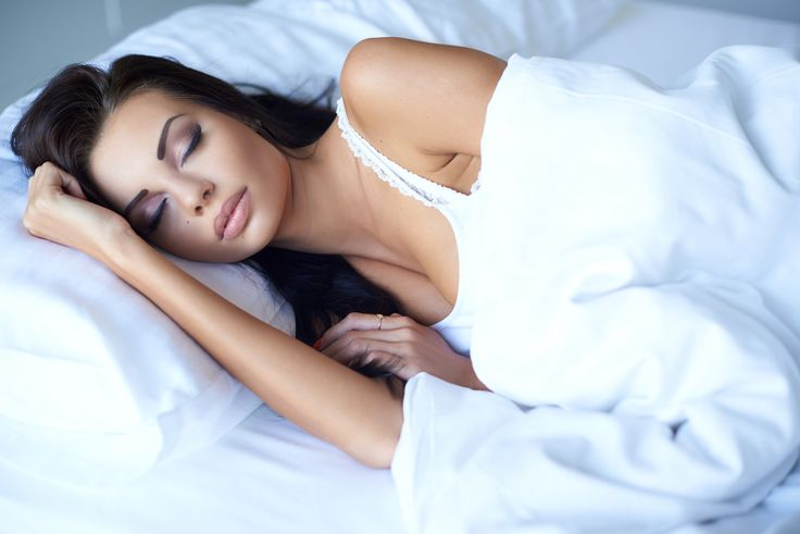 Sleeping Issues? Try This Trick For Immediate Sleep