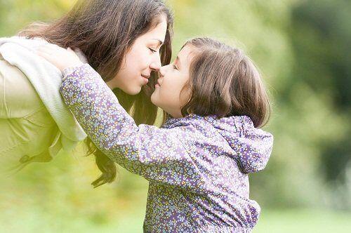 Consigli per aumentare l'autostima nei figli