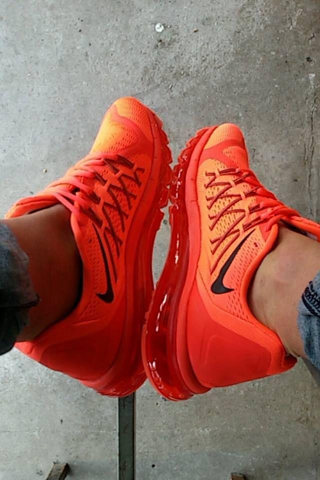 My Nike 2015 Anniversary edition #Nike