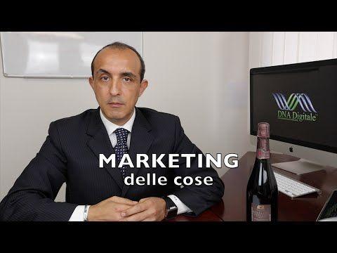 Marketing del Vino... Ci sono enormi quote di mercato da conquistare nella distribuzione dei vini di alta qualità Made in Italy e anche nuovi modelli di business. La richiesta dei nostri vini cresce ogni anno nel mondo con numeri che fanno impressione.  http://www.youtube.com/watch?v=BlAv98kzClw