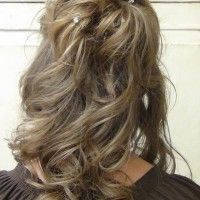 Some of our Greatest Hairstyles | Boys and Girls Hair Styles