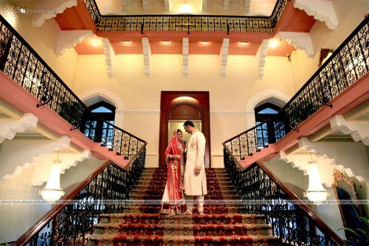 Wedding - Photography - 067