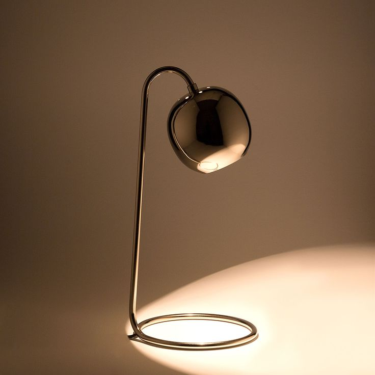 Image 2 of the product Flexible reading lamp