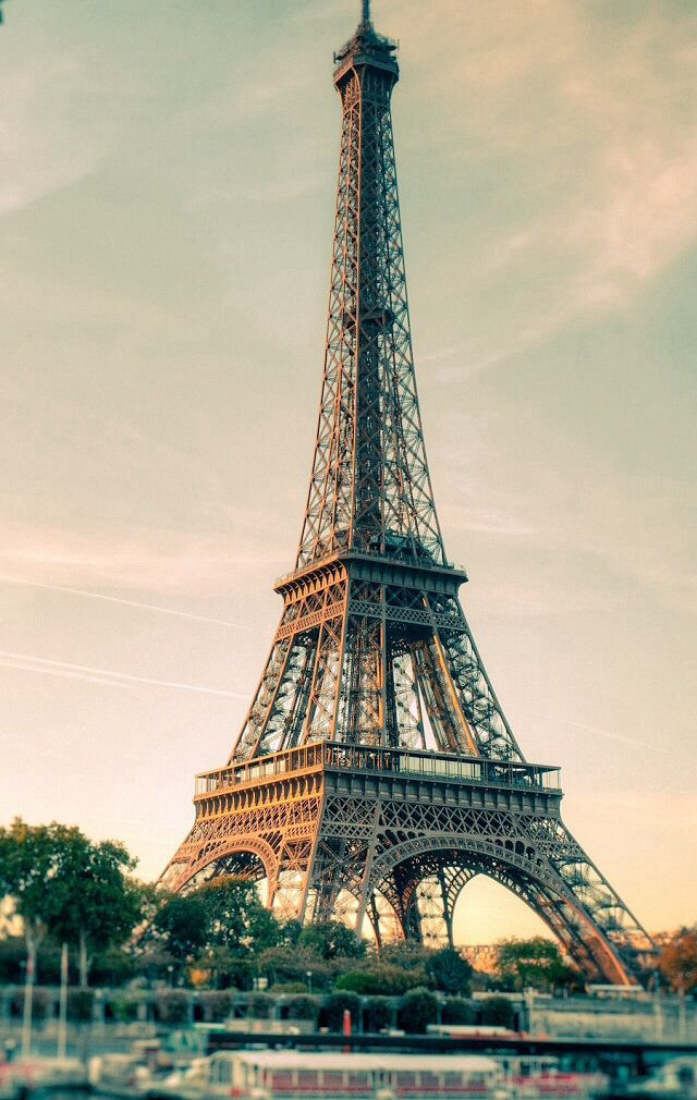 #Ifle tower Paris | Bucket list | Eiffel tower photography ...