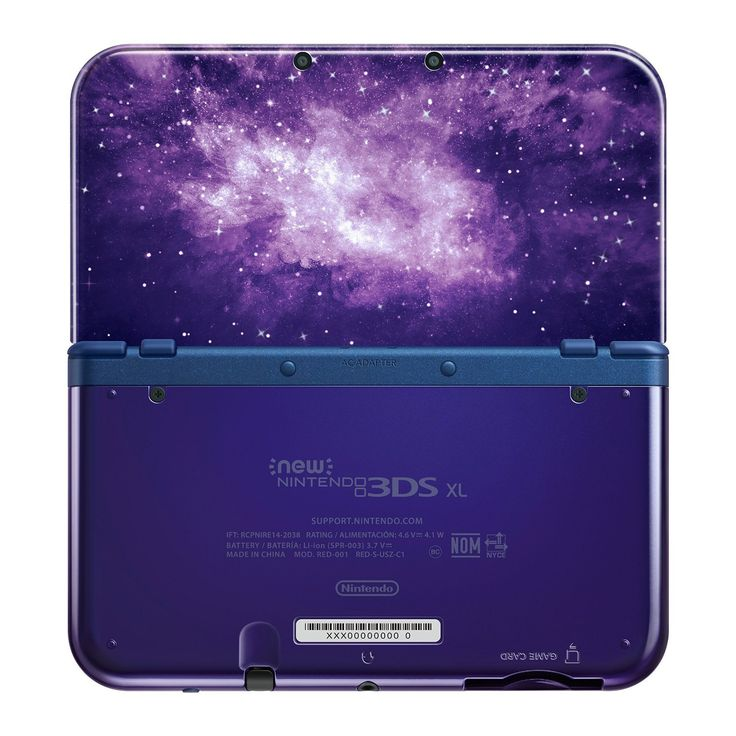 New Nintendo 3DS XL Galaxy Style.jpg
