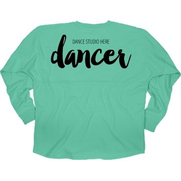 17 best ideas about dance team shirts on pinterest for College dance team shirts