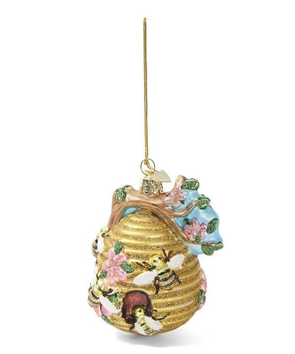 1910 Best Ornaments Images On Pinterest