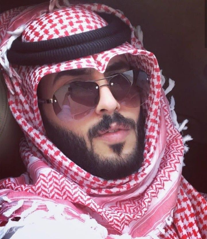 Shabanapadaliya Arab Men Dress Handsome Arab Men Stylish Boys