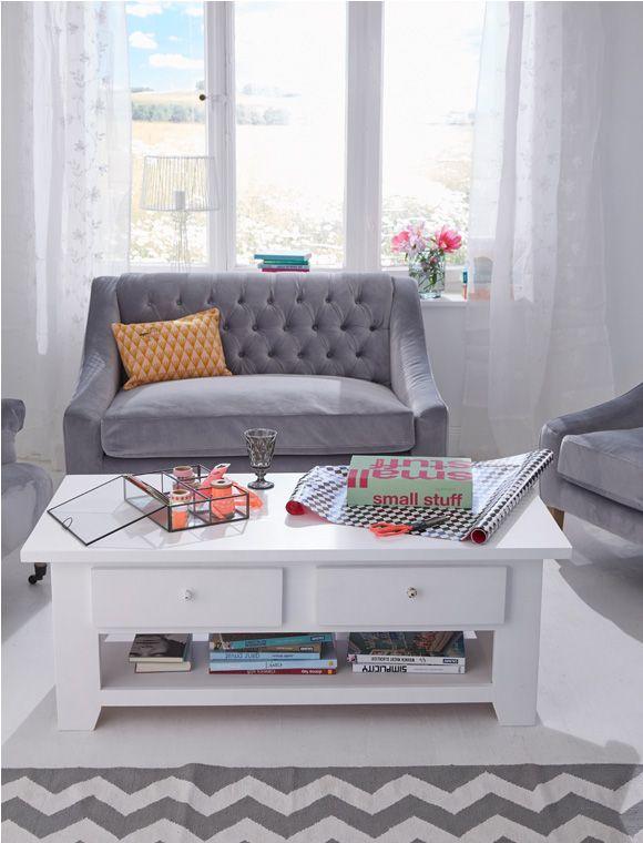 die besten 25 couchtisch mit stauraum ideen auf pinterest. Black Bedroom Furniture Sets. Home Design Ideas