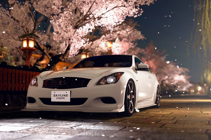 17 Best images about Infiniti and Beyond........ on ...