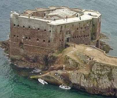 "The infamous ""Judah/Ouidah"" slave port in Benin, West Africa.The infamous ""Judah/Ouidah"" slave port in Benin, West Africa from which millions of ""African"" slaves were scattered to the four corners of the earth."