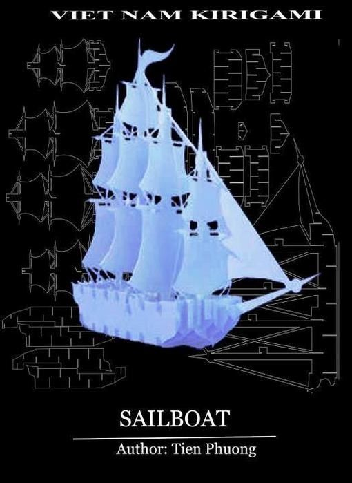 11 best bapteme bateau images on Pinterest Paper crafting, Craft - cree ma maison en 3d gratuitement