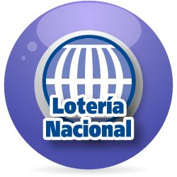 Millionaire Raffle | Join a Raffle online | Your Online Lottery Agent – LottoKings