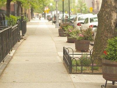 best 10+ brooklyn apartment rentals ideas on pinterest | fire