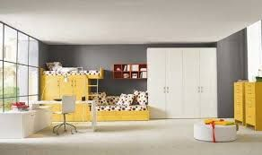 funky kids bedrooms - Google Search