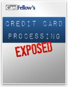 Credit Card Processing Fees & Rates | Credit Card Processing Insider  good info bout ALL th aspects of fees with credit~sb