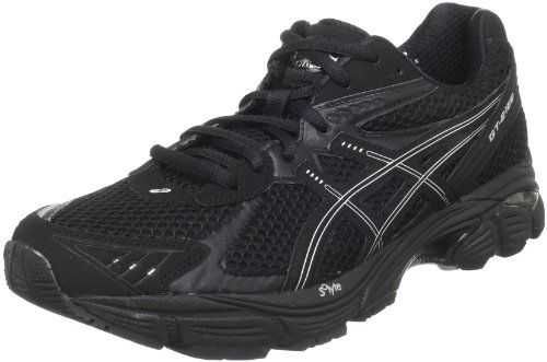 ASICS Women`s GT 2160 Running Shoe