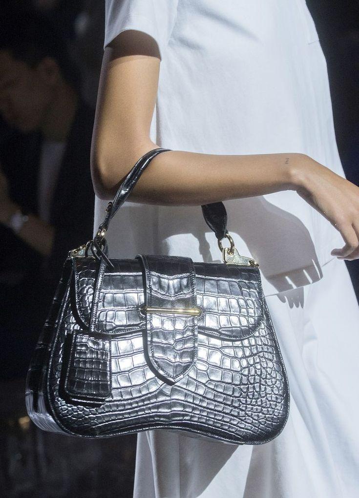 taschen trends 2019 #animalprinthandbags – Handbags Online