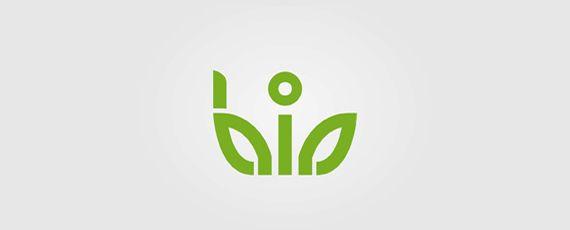 50 Creative TypeBased Logo Designs For Inspiration