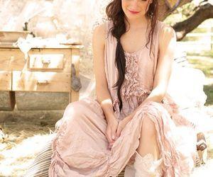Magnolia Pearl Clothing - Boho, Hippie Style