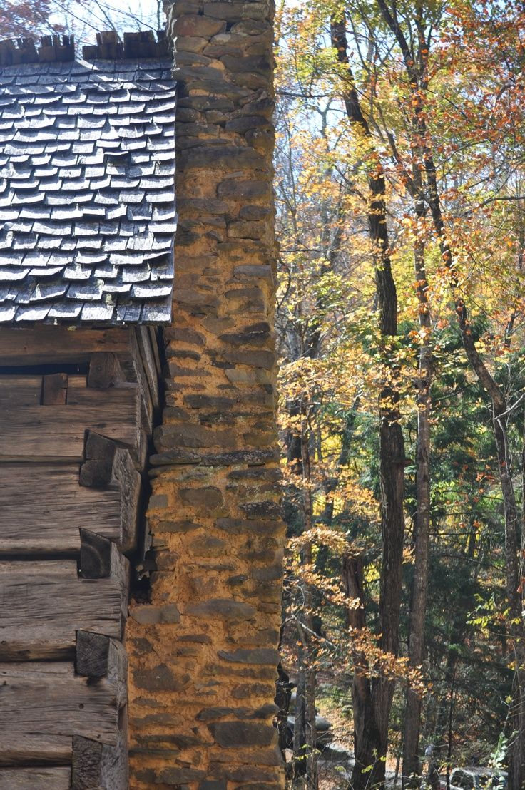 17 Best Images About Great Smoky Mountains On Pinterest
