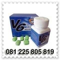 obat kuat sex herbal alami v6 tian original - fast order - telp/sms : 081.225.805.819 - WA : 081.228.63.5050 - Pin BB : 2662 C582