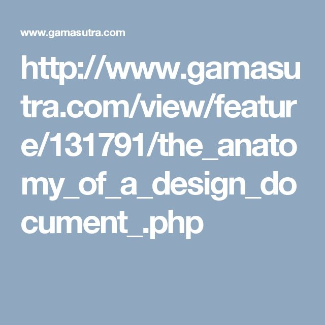 Best 25+ Game design document ideas on Pinterest Sport football - end user documentation template