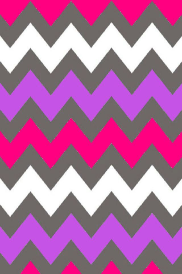 cool chevron iphone wallpapers - photo #25