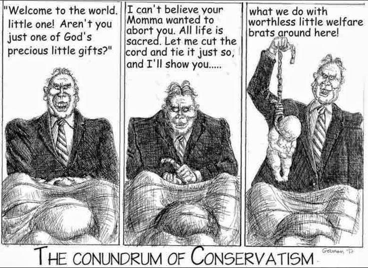 CONSPIRACIES OF CONSERVATISM DEMENTED MINDS http://conspiraciesofdementedminds.blogspot.com.au/2014/11