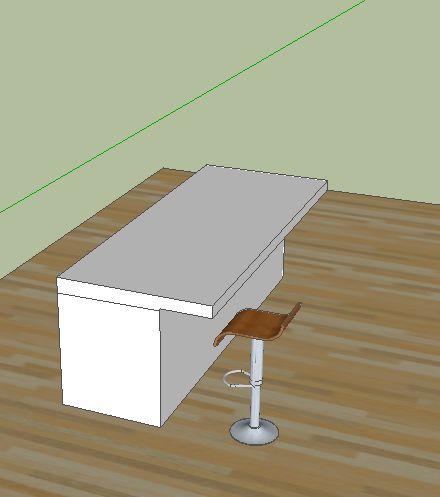 Eccezionale Penisola Cucina Ikea #6: 8370b835761e200445fe460d1405cb5f.jpg