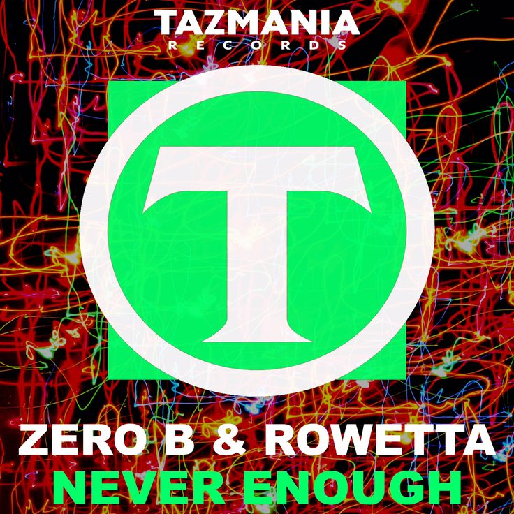 Went in and did a little pool destroyer mix for this track - check the preview. Available soon in all digital stores on Tazmania Records. https://soundcloud.com/stonebridge/preview-zero-b-rowetta-never-enough-stonebridge-pool-destroyer-mix-tazmania-records #stonebridge #remix #skamartist #skamlife