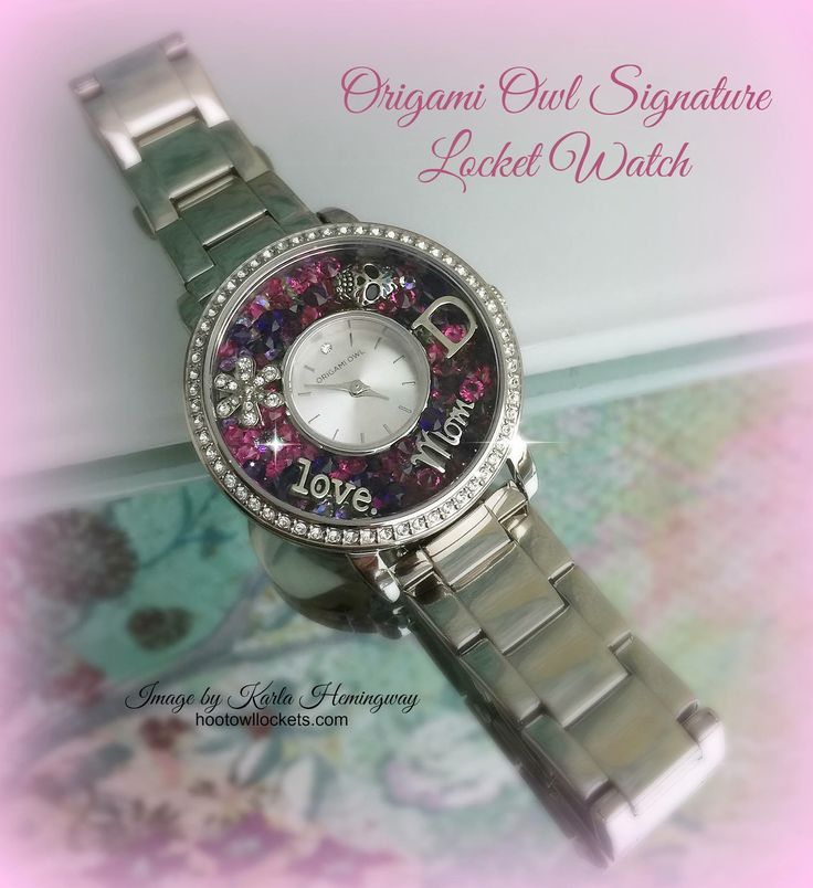 Origami Owl Custom Jewelry Mary Harral Independent: 1000+ Ideas About Origami Owl Charms On Pinterest