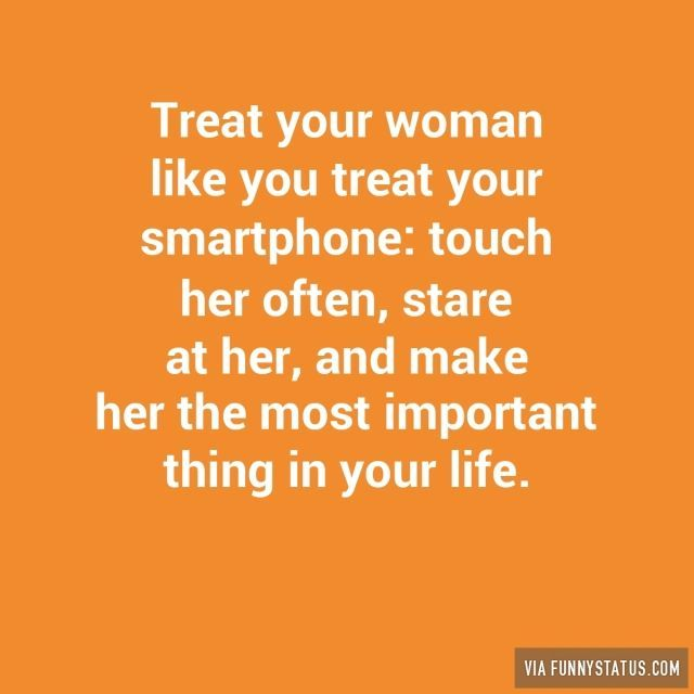 how to treat a woman - Google Search