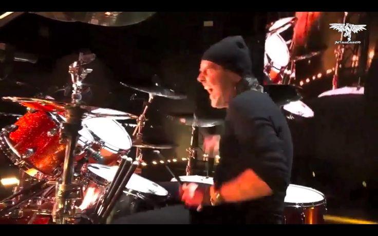 #2016,#70er,720p,#80er,#Hardrock,#Hardrock #70er,hd,jam,james hetfield,lars ulrich,#live,metallica,new,New Album,new riff,new song,San Francisco,Song,tallica,USA Metallica – New Song Jam [San Francisco 2016] - http://sound.saar.city/?p=18858
