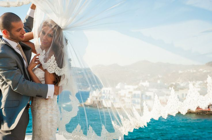 56-Wedding_in_Mykonos_Hotel_Resort.jpg