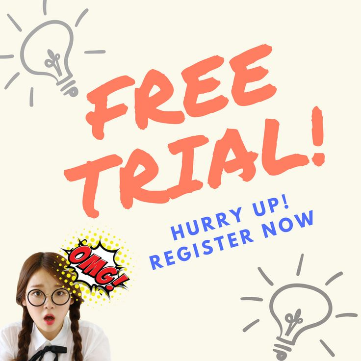 Start your Free Trial Now !!!!!! Nifty Tips, Bank Nifty, Option Premium, Stock Future..... and More Hurry up !1 http://www.capitalstars.com/derivative/   #WednesdayWisdom #WednesdayMotivation #Wednesday #wednesdaybiblestudy #StockMarket #stocks #StockMarketCrash #SharePoint #Nifty #nifty50 #niftyfuture #SGX #Capitalstars #investing #invest #trading #TradeDeadline #trade #TRADECENTRE #UPDATE #NewsNOW #marketingtips #markets #today