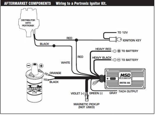 18 Msd 6tn Wiring Diagram Electrical Wiring Diagram Diagram Wire