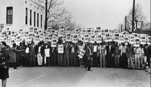 leadership united states and martin luther Martin luther king in the early 1990s  leaders in the region, said clarence  underwood, 84, michigan state university's former athletic director.