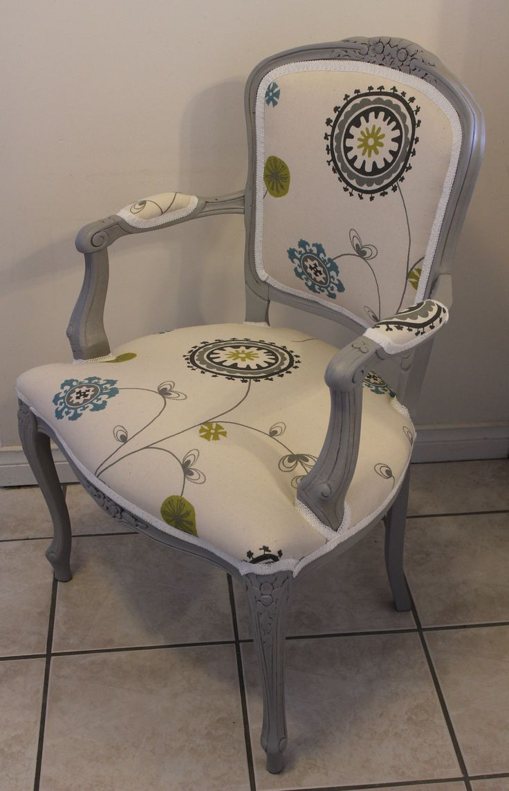 pivotpaintcreate--french chair --after