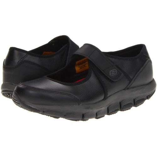 Yoga Shoes For Arthritis: 19 Best Tethered Cord Images On Pinterest