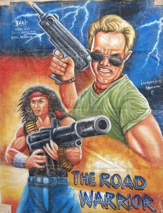 awful-bootleg-movie-posters-25