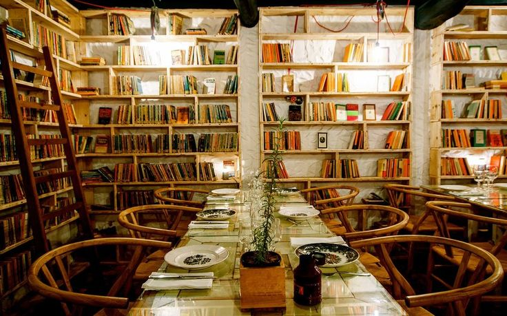 Book Lovers: This Hotel in a 700-year-old City Needs to Be on Your Bucket List - The Literary Man - Óbidos Hotel