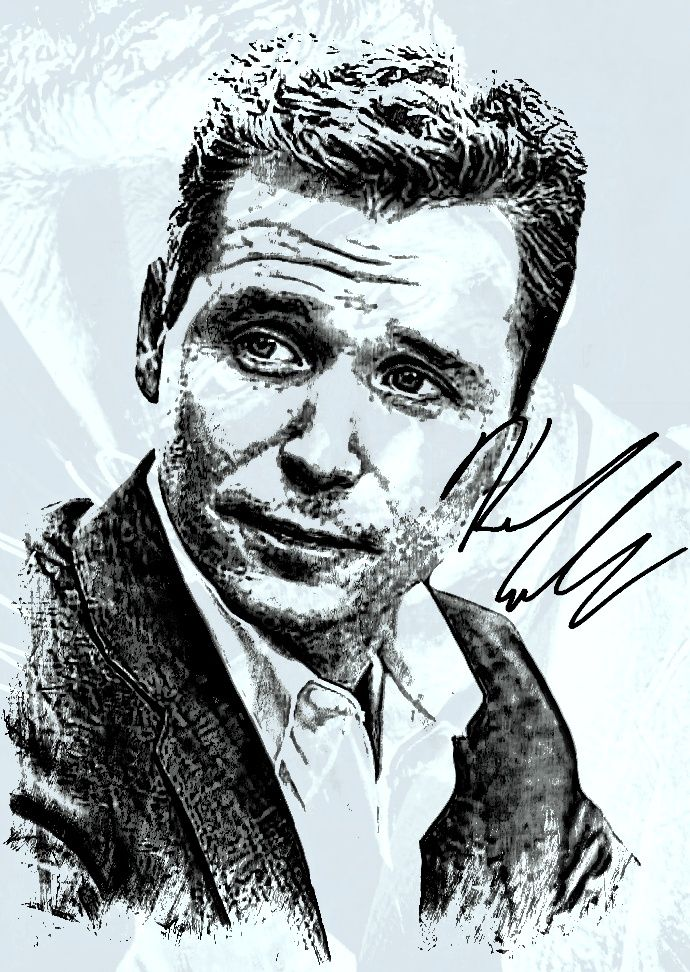 Kevin Connolly is an American actor and director. He is best known for his role as Eric Murphy in the HBO series Entourage, and his role as the eldest son Ryan Malloy in the 1990s television sitcom Unhappily Ever After