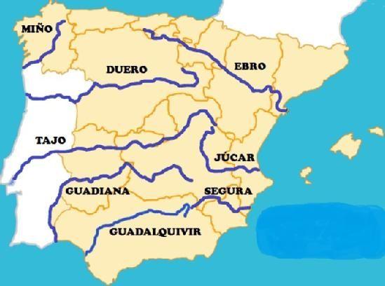 Mapa de rios.jpg