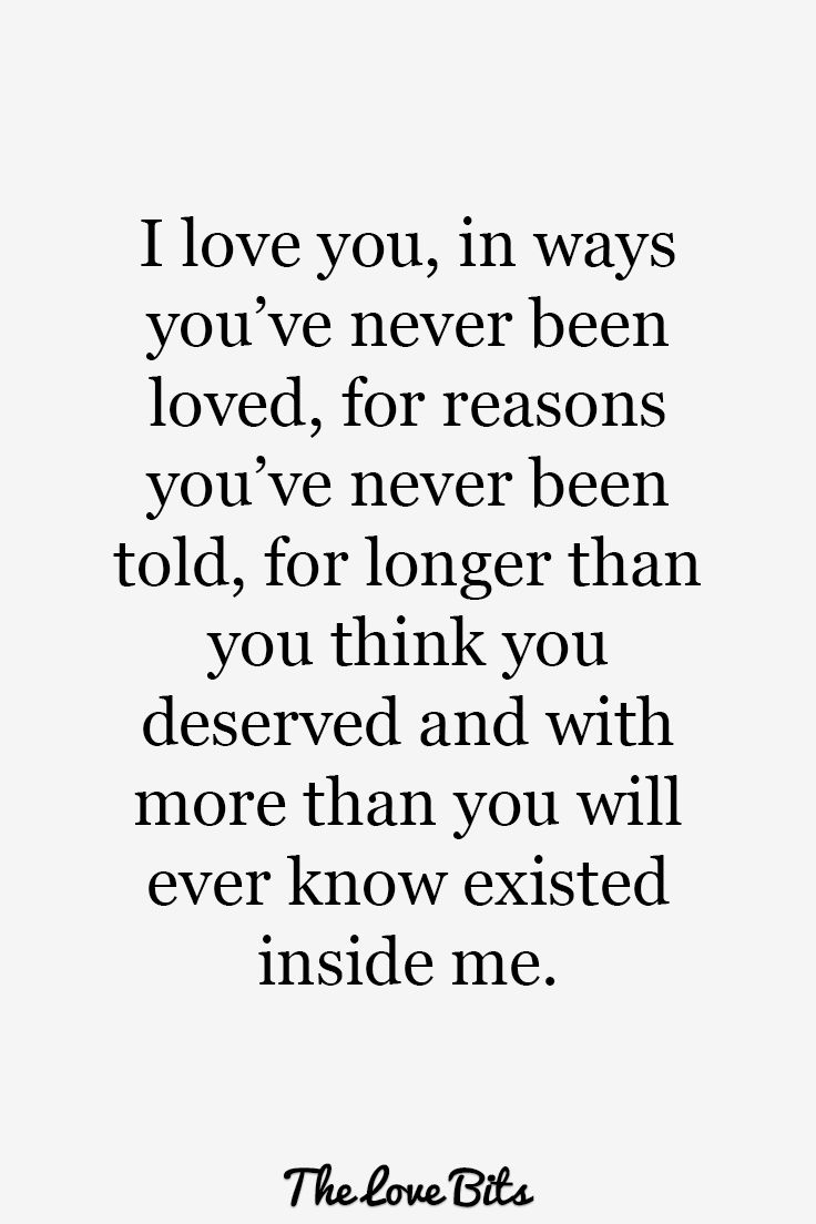 I Love This Man Quotes Gorgeous 31 Best Love Images On Pinterest  My Love Romantic Quotes And